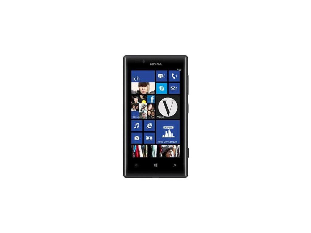 Nokia Lumia 720 1
