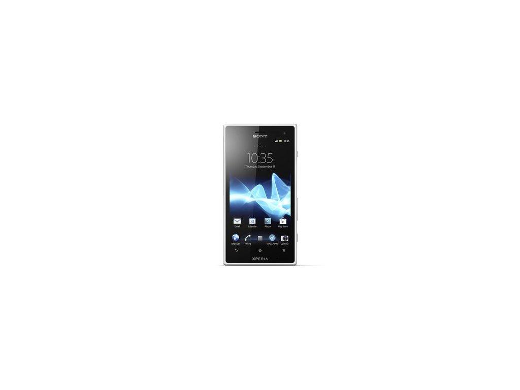 Sony Xperia Acro S bila