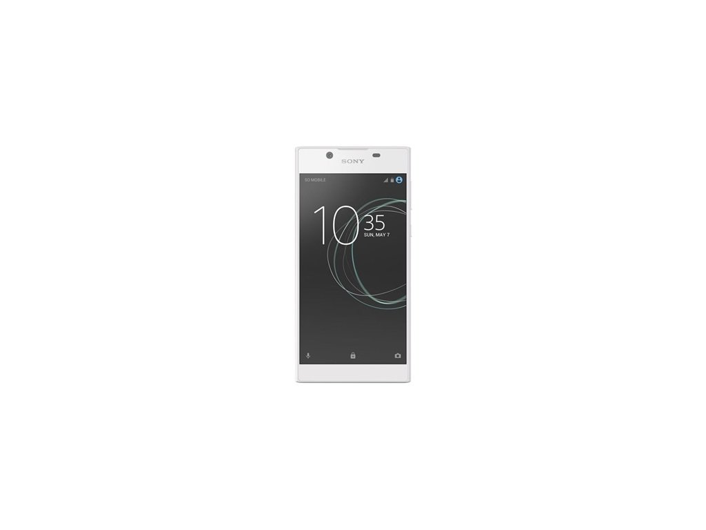 Sony Xperia L1 Single SIM bila