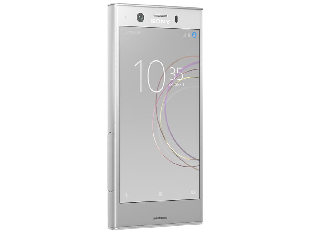 Sony Xperia XZ1 Compact SINgle