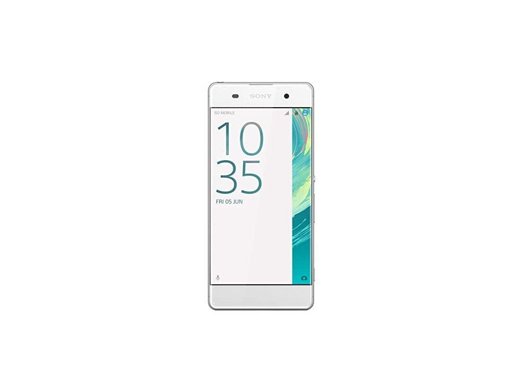 Sony Xperia XA Single SIM bila