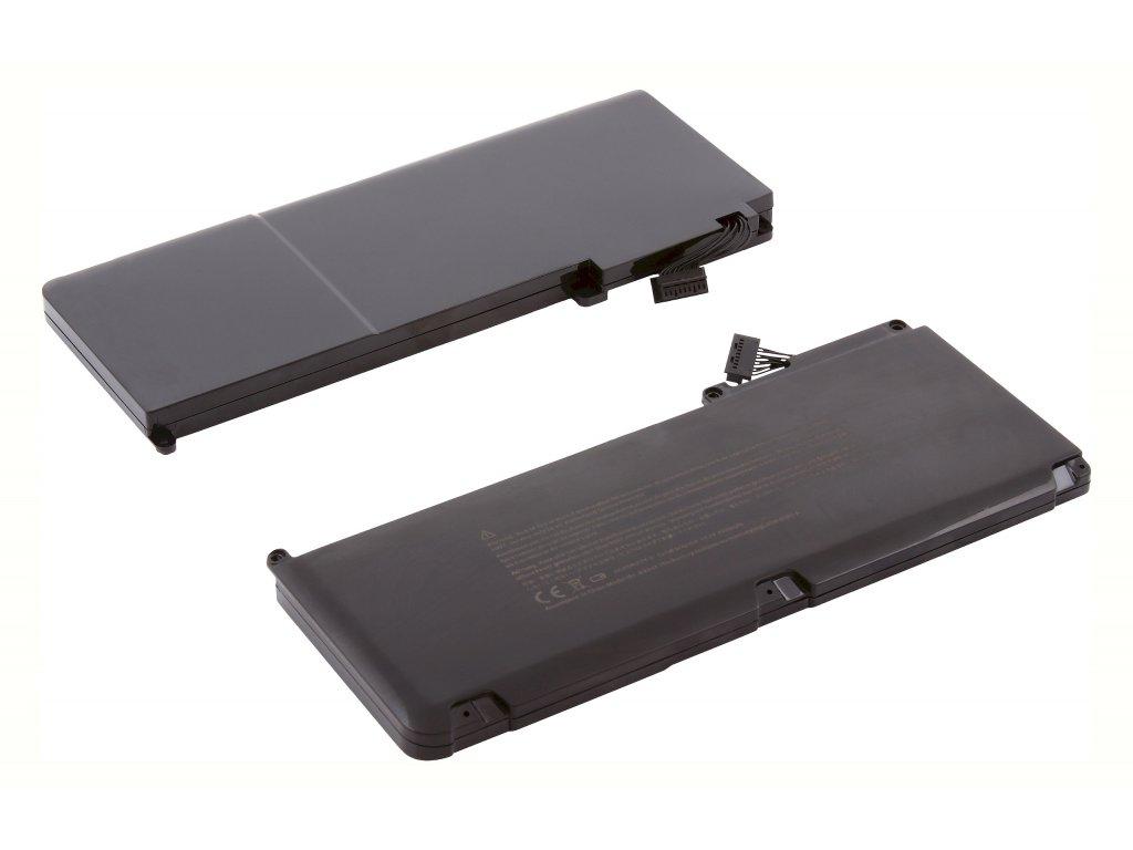 A1331 Baterie Apple MacBook 13