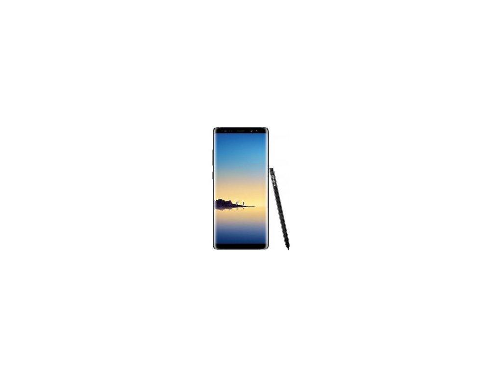 Samsung Galaxy Note 8 64GB ouzity