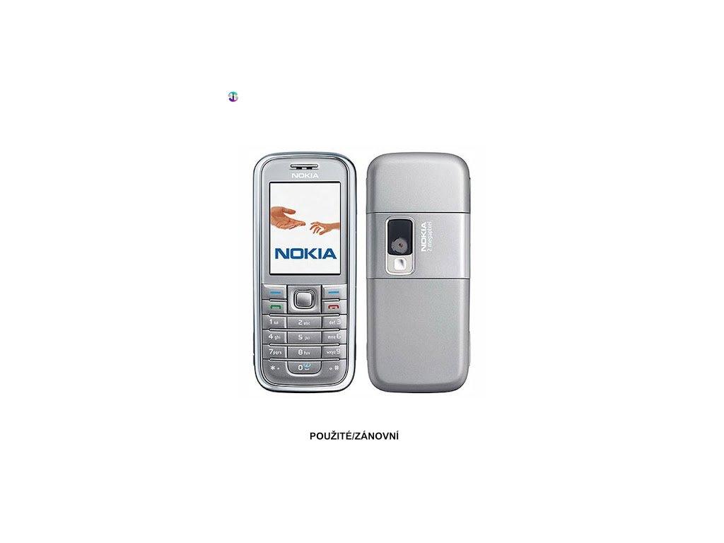 Nokia 6223 s