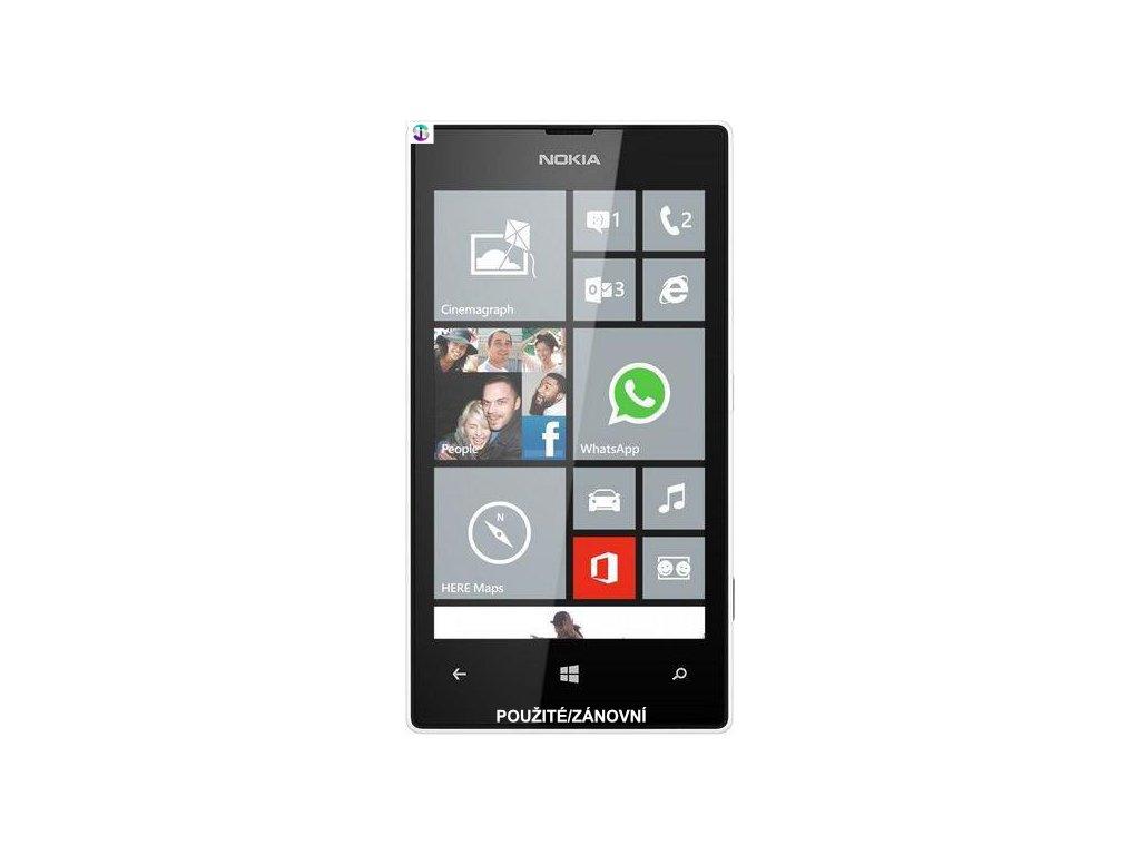 Nokia Lumia 520bila