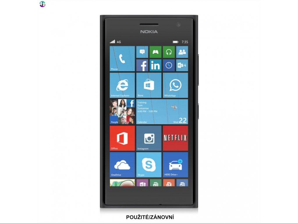 Nokia Lumia 735 1