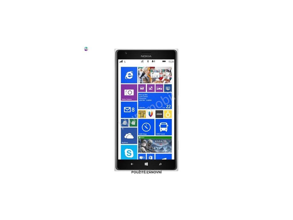 nokia Lumia 1520bila
