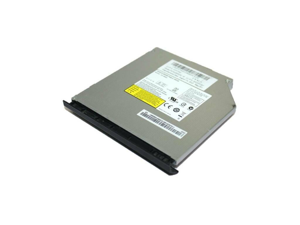 DVD rom lenovo g585