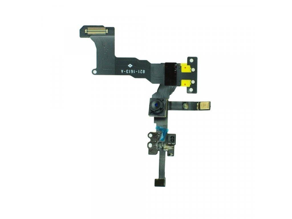 468348 24658 flex kabel s predni kamerou pro apple iphone 5s