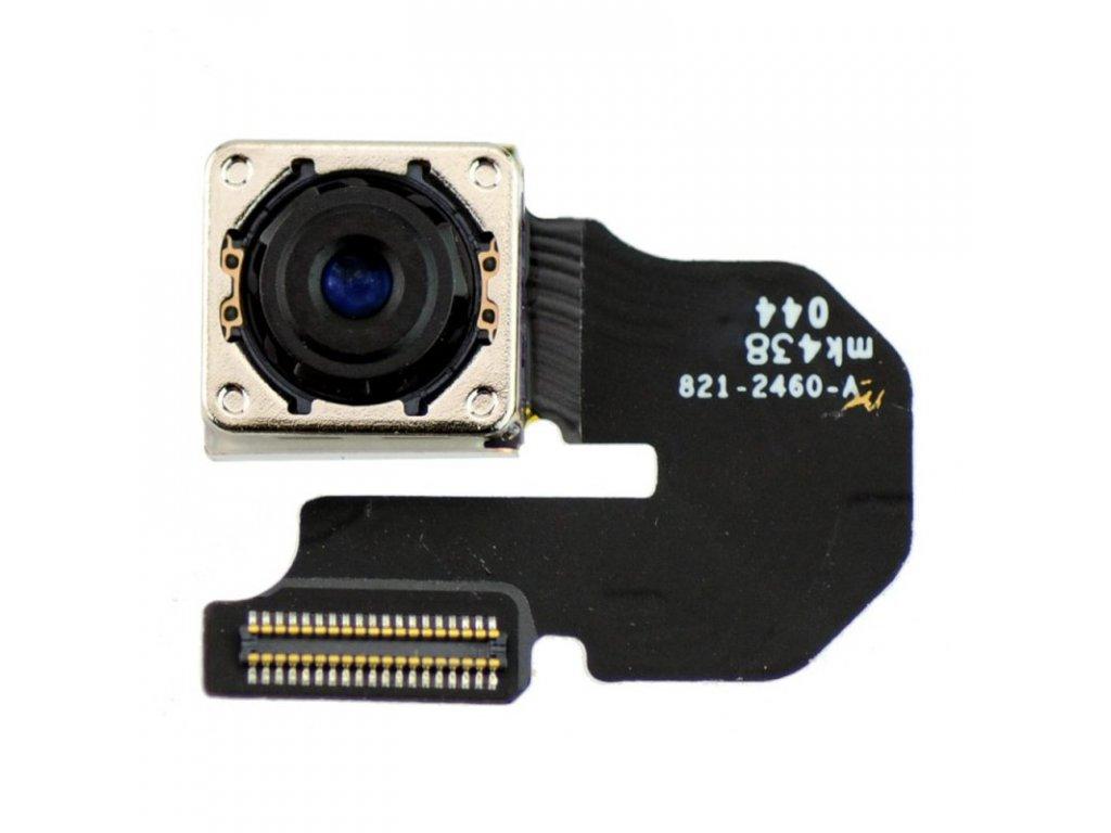 Fotoaparát zadní pro Apple iPhone 6