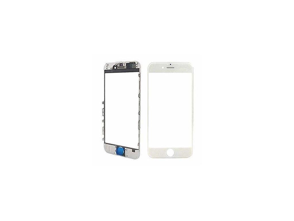 predni sko + ramecek na iphone 6S