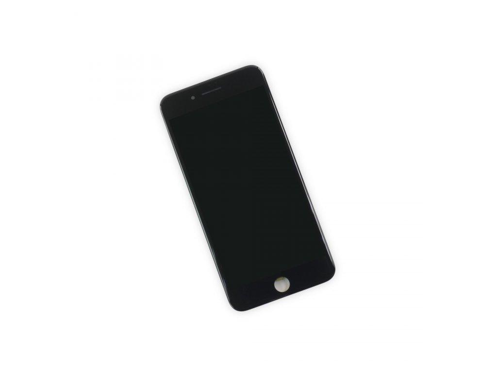 sklo + ramece +dotykova vyrstva iphone 7