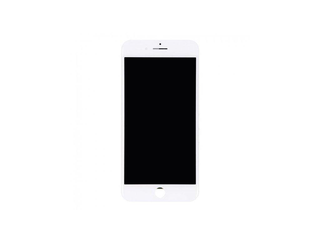 dotykove sklo + ramecek + dotykova vrstva iphone 7 plus