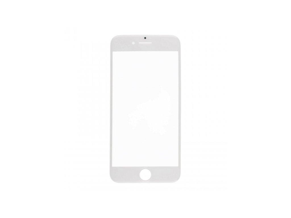Dotykove sklo + ramecek pro iphone 7