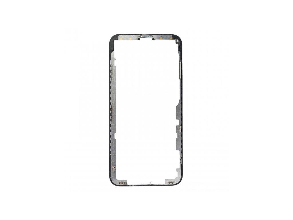 Ramecek pod lcd pro iphone X