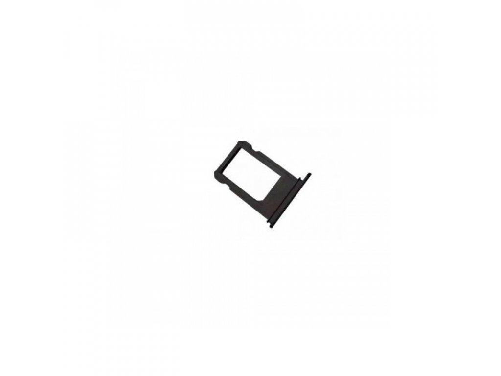 suplik pro iphone 8 blac