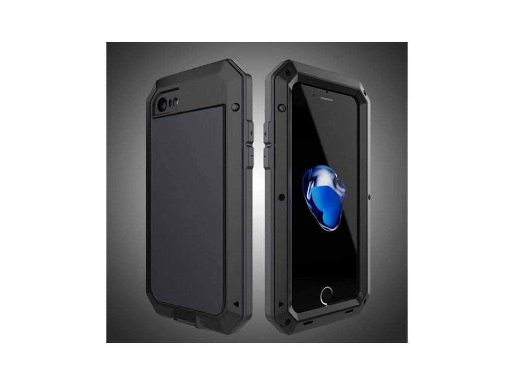 extermne odolny hlinikovy obal pro iphone 6 plus