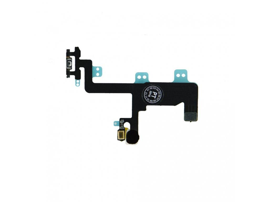 Flex kabel pro iPhone 6 4,7 s ONOFF 2