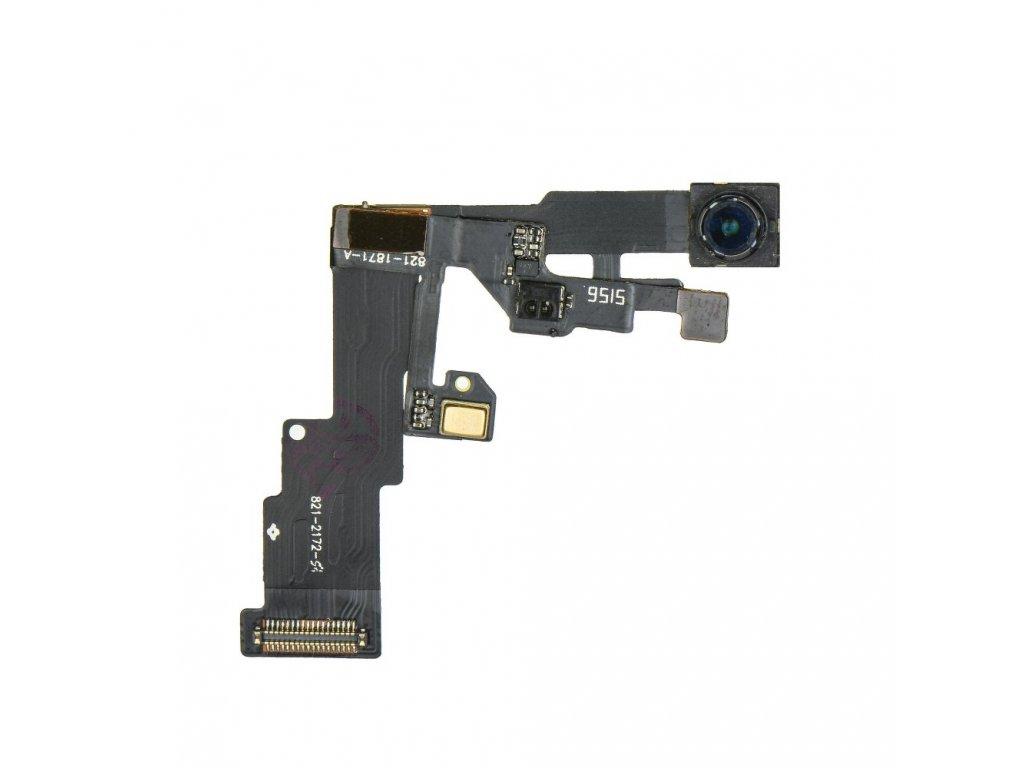 Flex kabel pro iPhone 6 4,7 s přední kamerou
