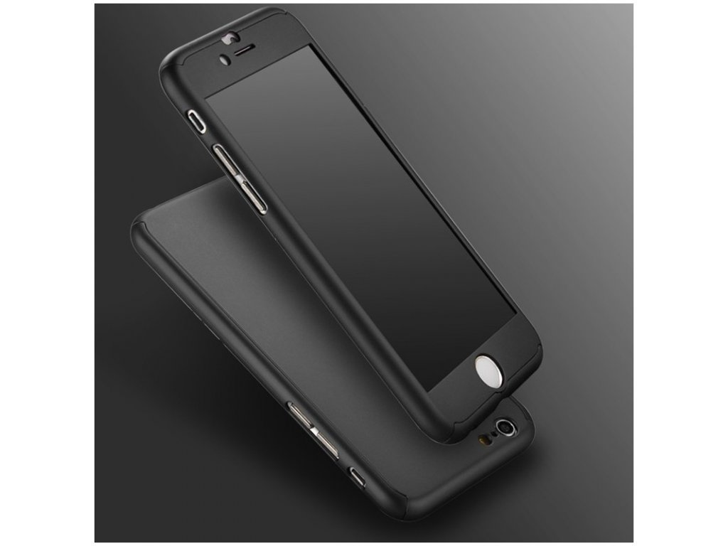 oboustranne pouzdro pro iphone 6s