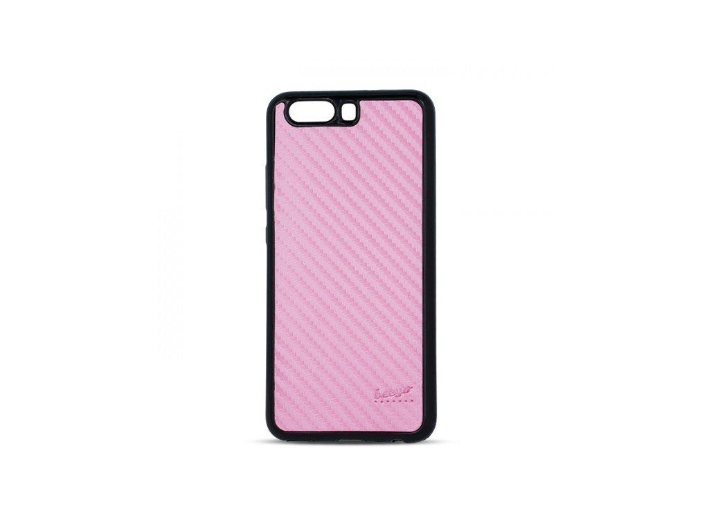 Beeyo Crboon pouzdro pro iphone 6 plus
