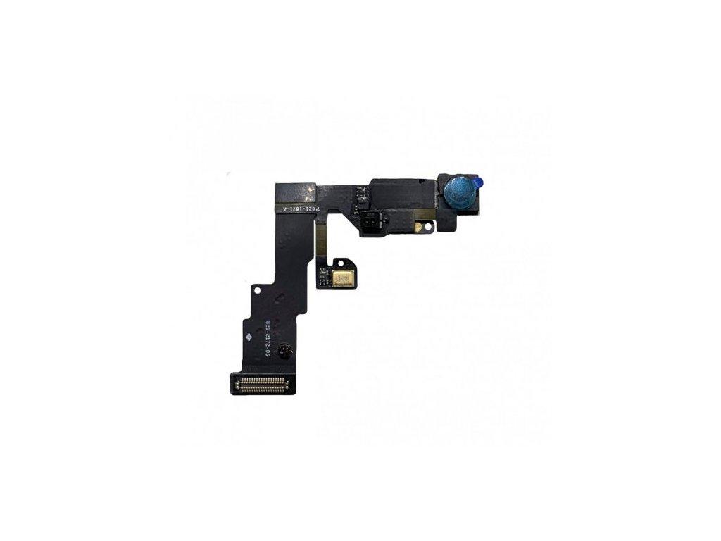 predni kamera iphone 6+