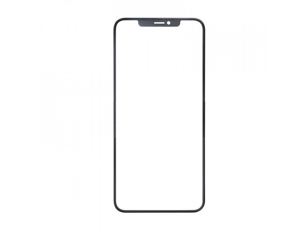 dotykove sklo pro iphone X1