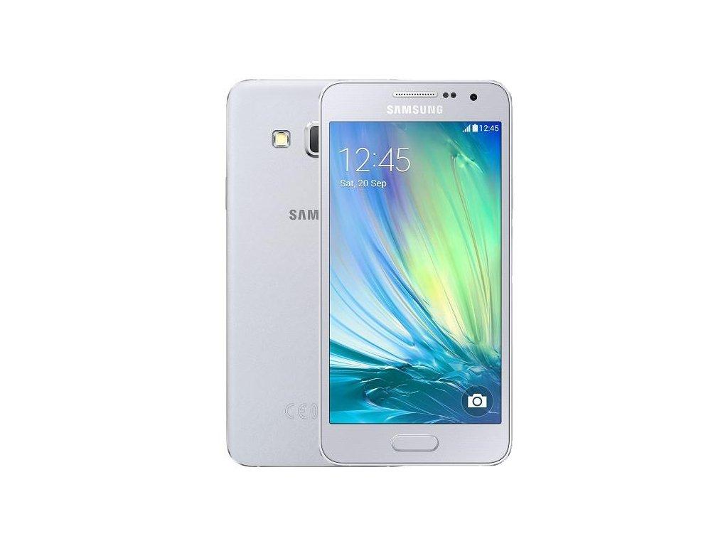 Samsung Galaxy A3 bila1