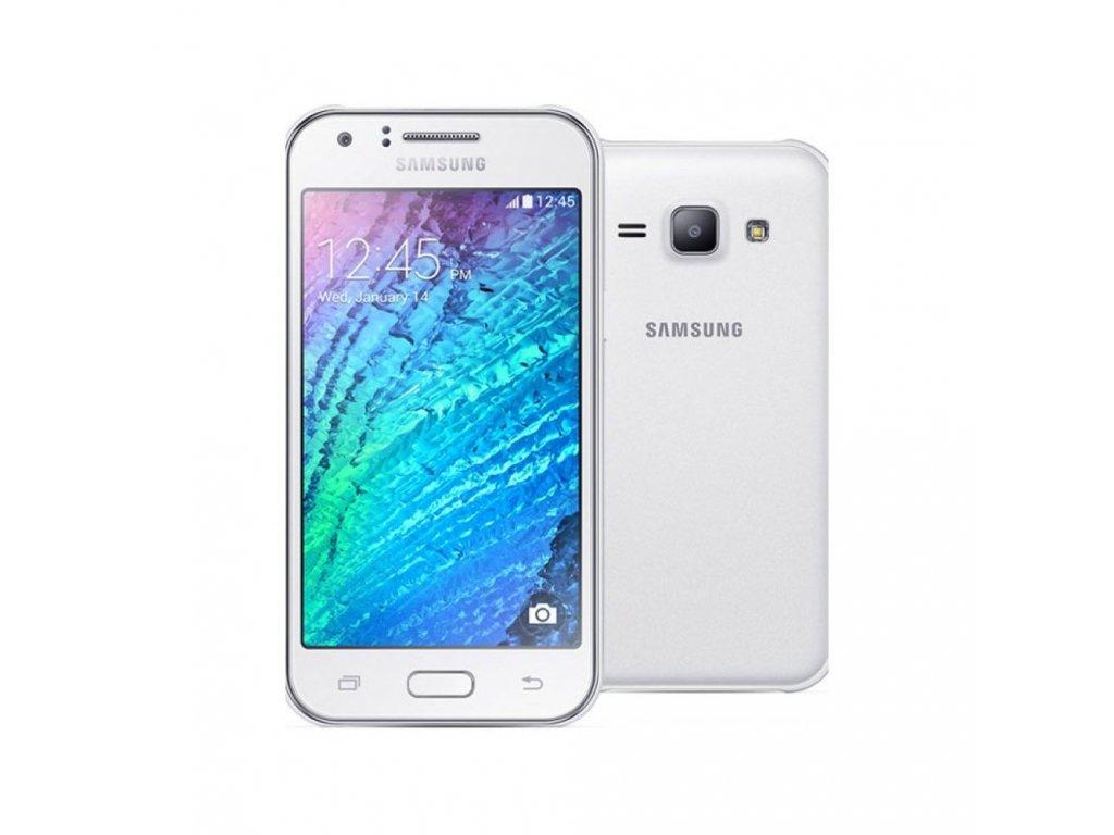 Samsung Galaxy J3 Single Sim bila