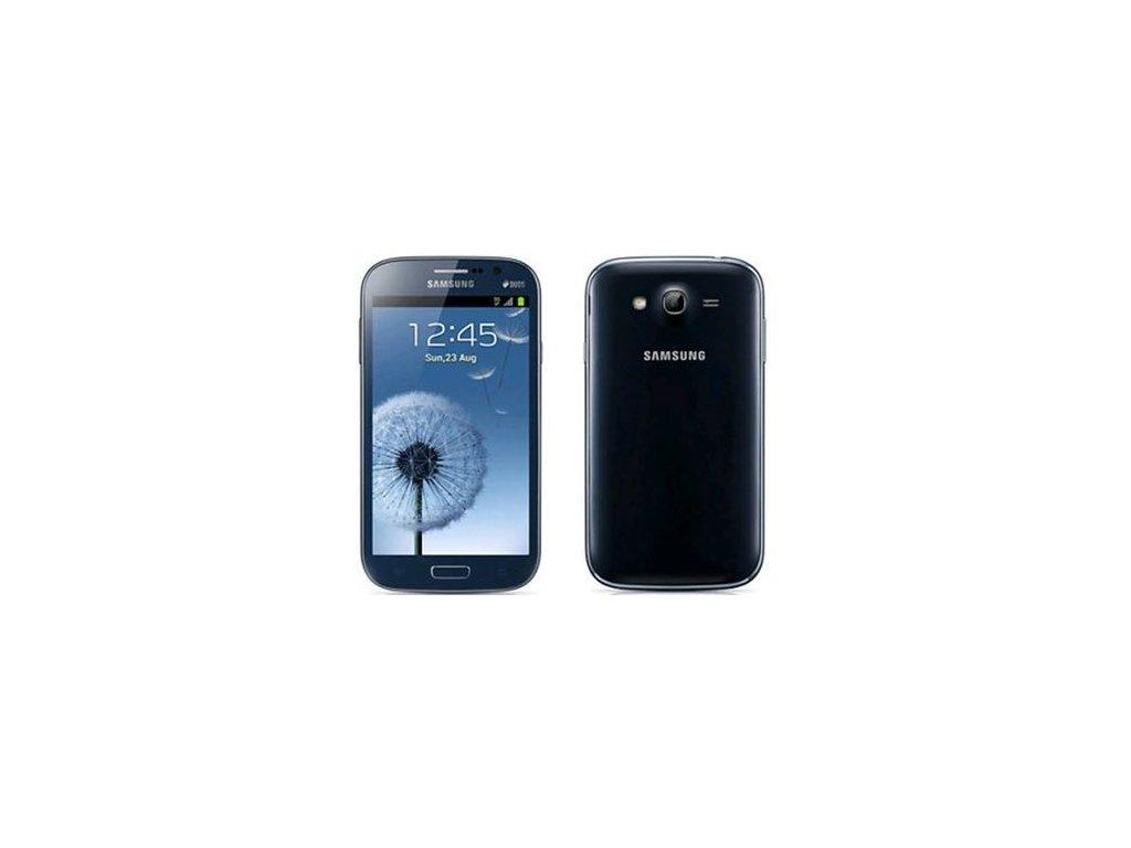 Samsung Galaxy Grand Duos cerna