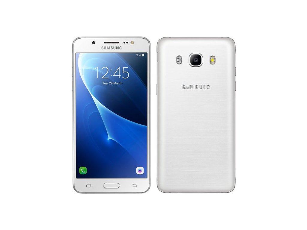 Samsung Galaxy J5 Bila
