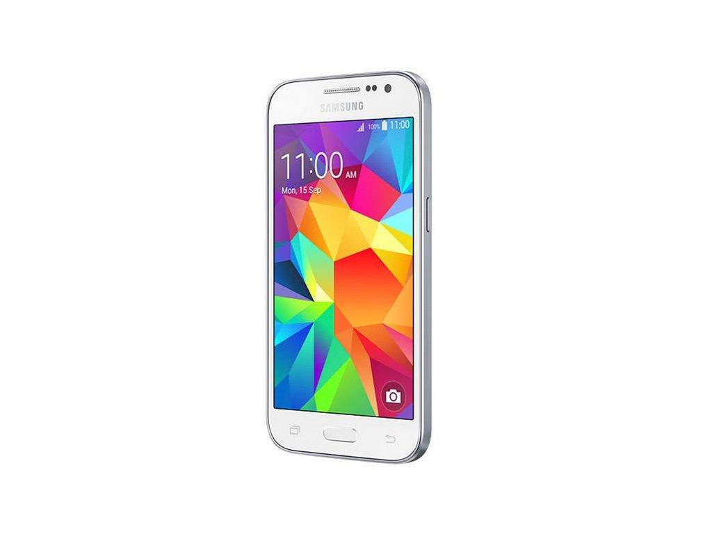 Samsung Galaxy Core Prime VE G361 bila