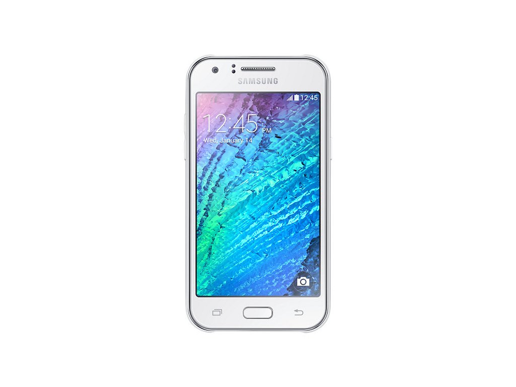 Samsung Galaxy J1 J100 bila