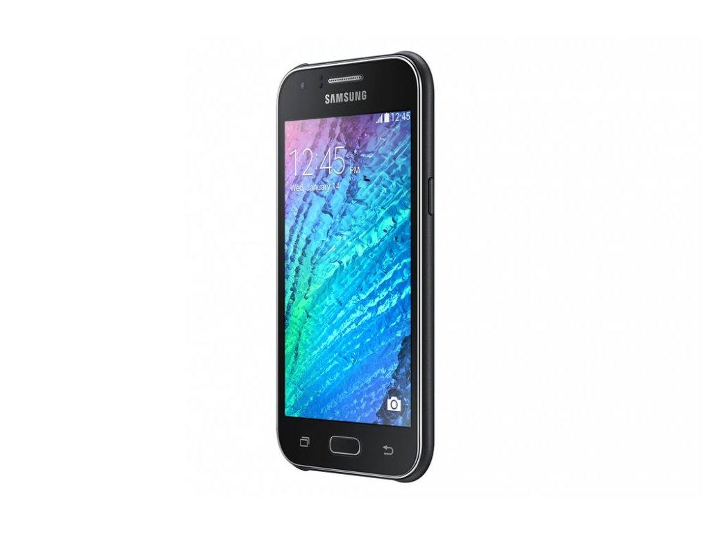 Samsung Galaxy J1 J100 cerna