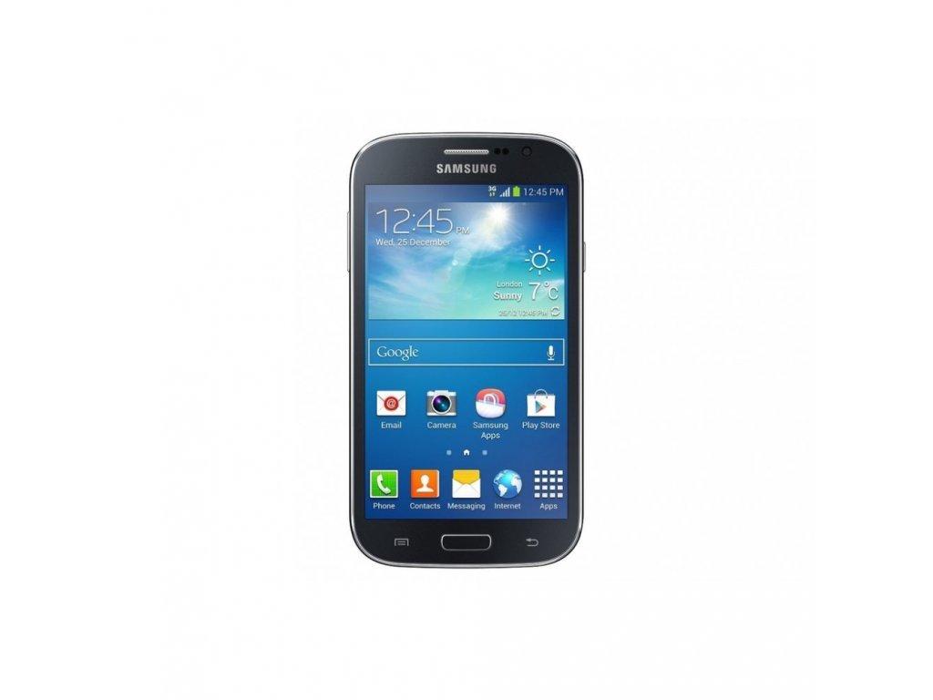 Samsung Galaxy Grand Neo Plus Duos I9060 cerna