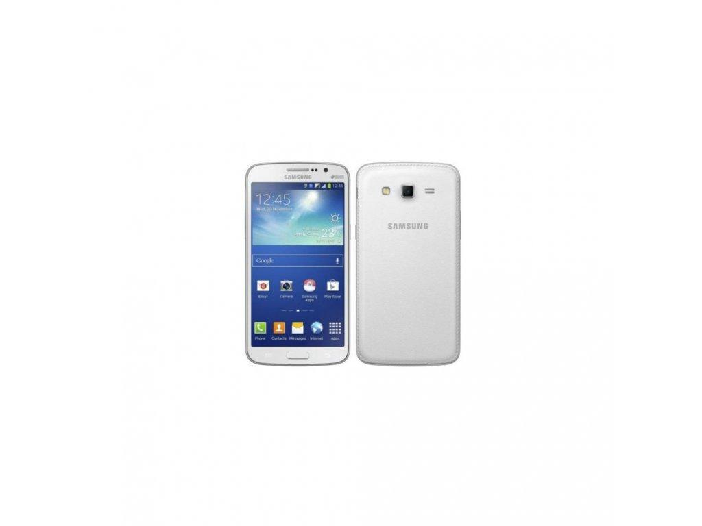 Samsung Galaxy Grand 2 G7105 LTE bila