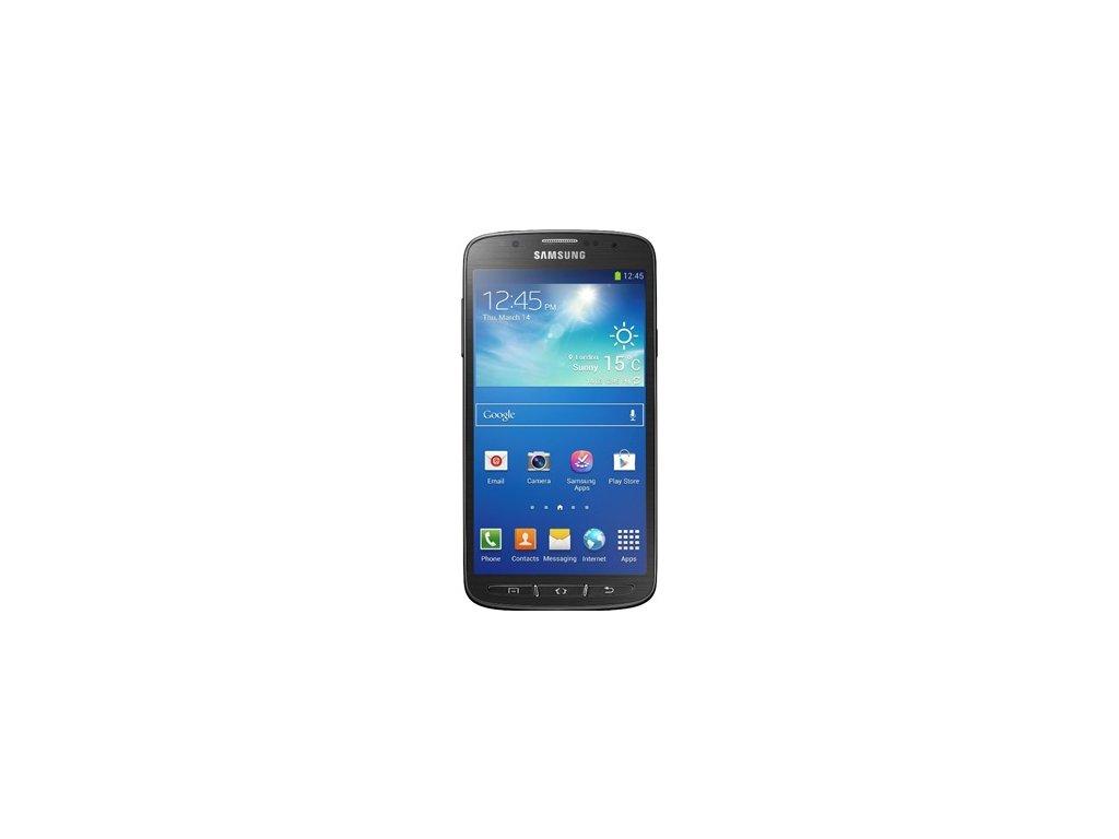 Samsung Galaxy S4 Active i9295 seda