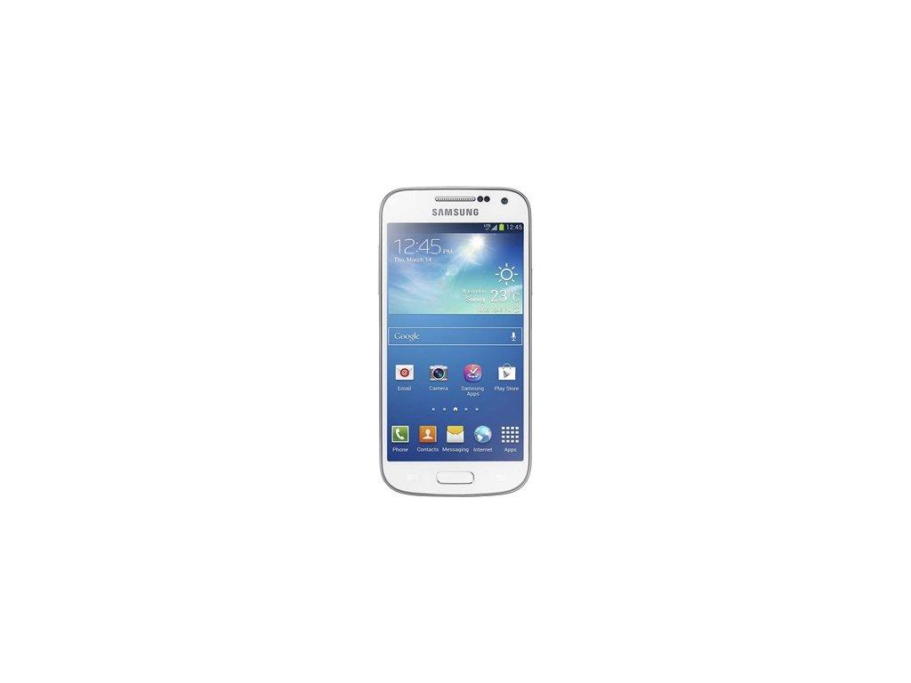 Samsung Galaxy S4 i9195 mini bila1