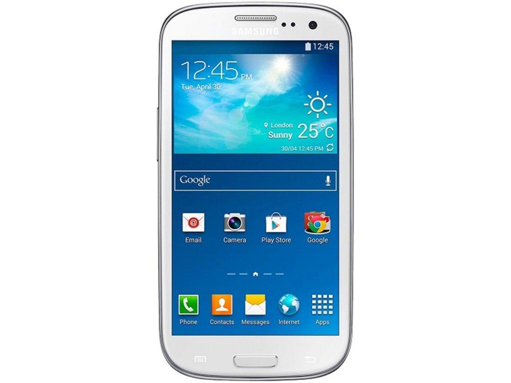 Samsung Galaxy S3 Neo I9301 bila