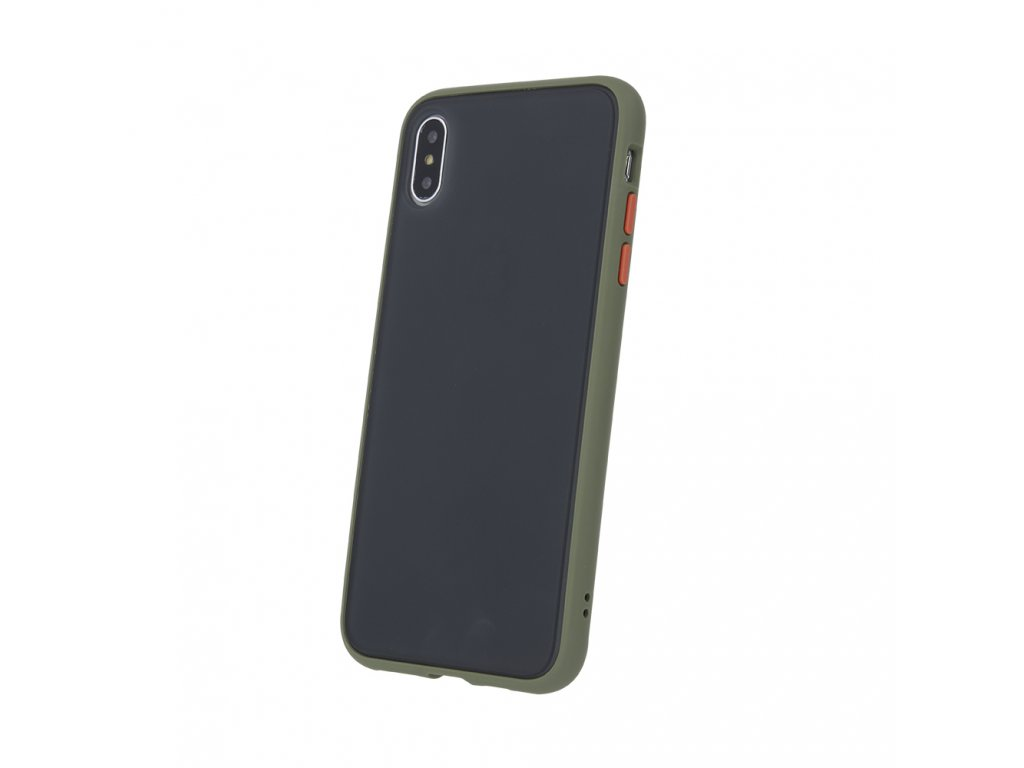 poutźdro iphone 7
