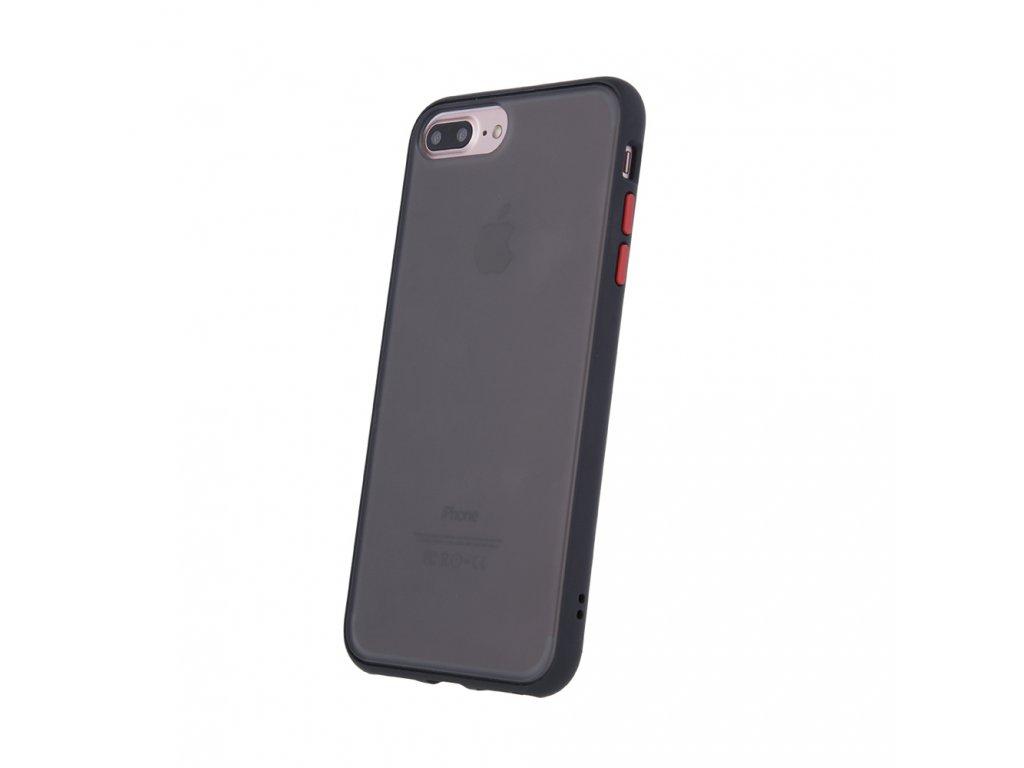 pouzdro iphone 7