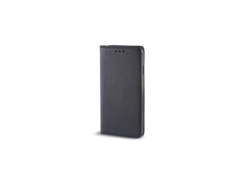 Smart magnet case 6 cerna