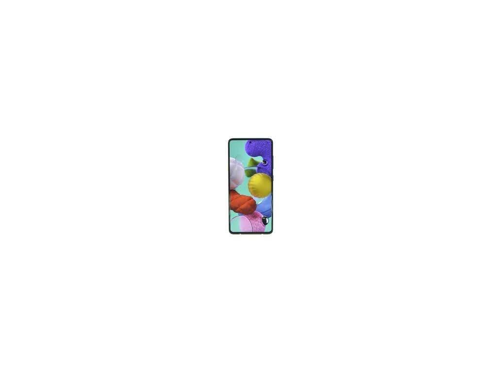 Samsung Galaxy A51 Dual sim kopie