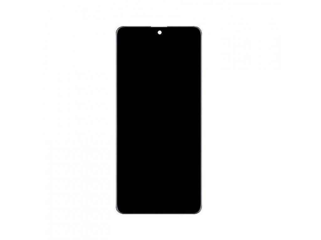 lcd display Samsung A51