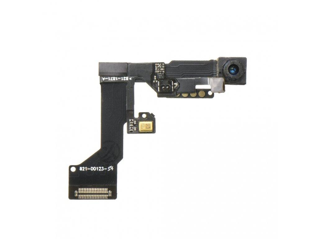 Flex kabel pro iPhone 6S 4,7 s přední kamerou