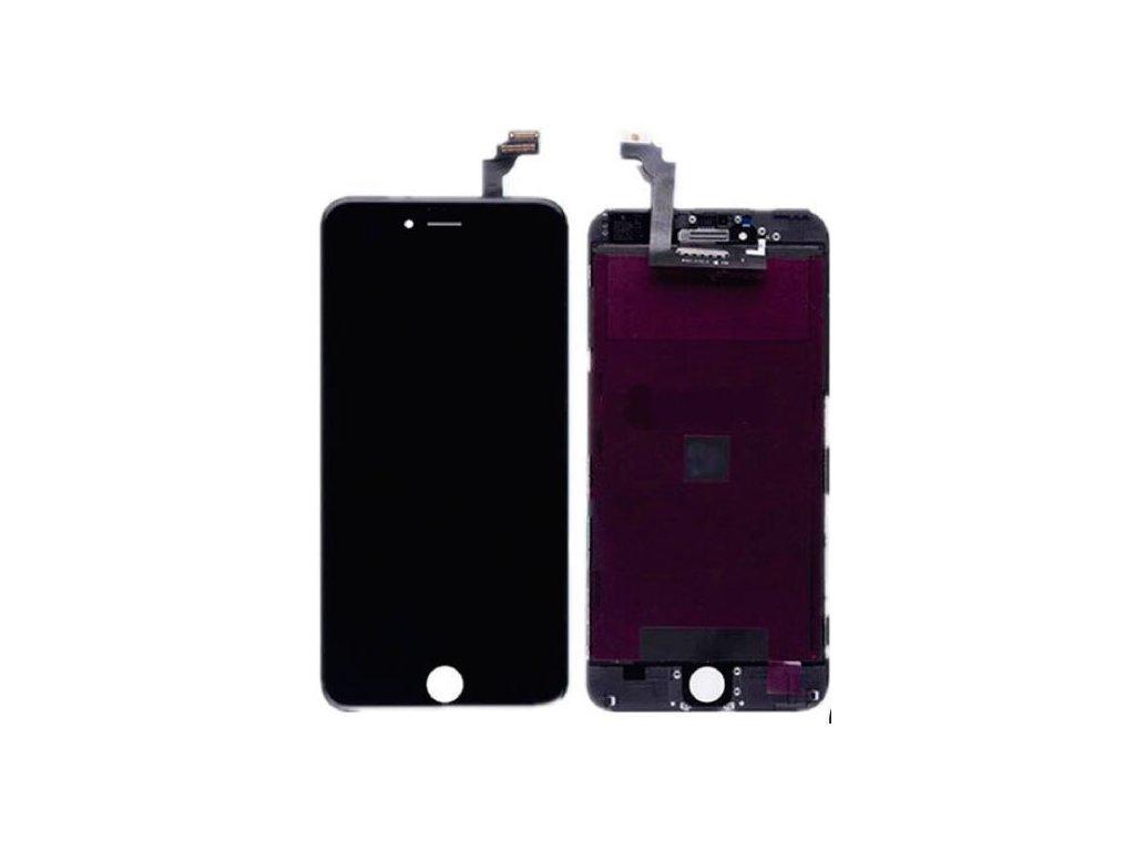 LCD + Dotyková vrstva Apple iPhone 6S Plus černá