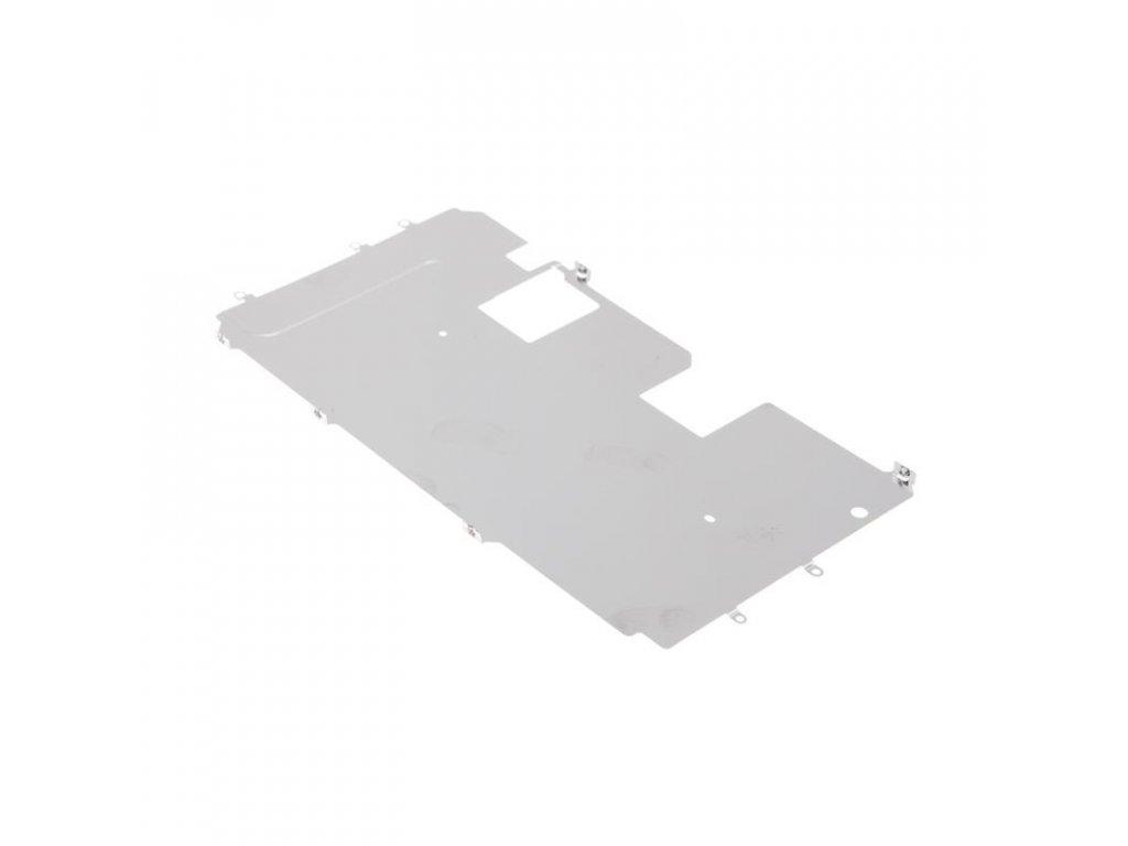 Plechová krytka LCD pro iPhone 7