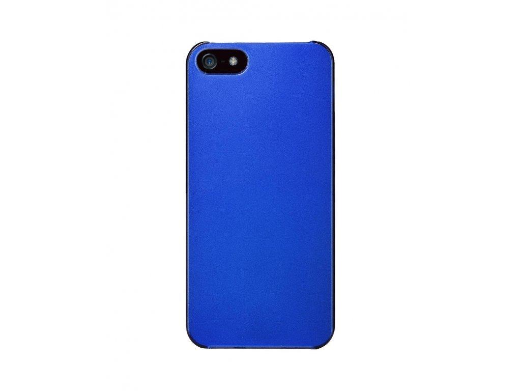 Pouzdro Jelly Case flash pro APP IPHO 8SE 2020 blue