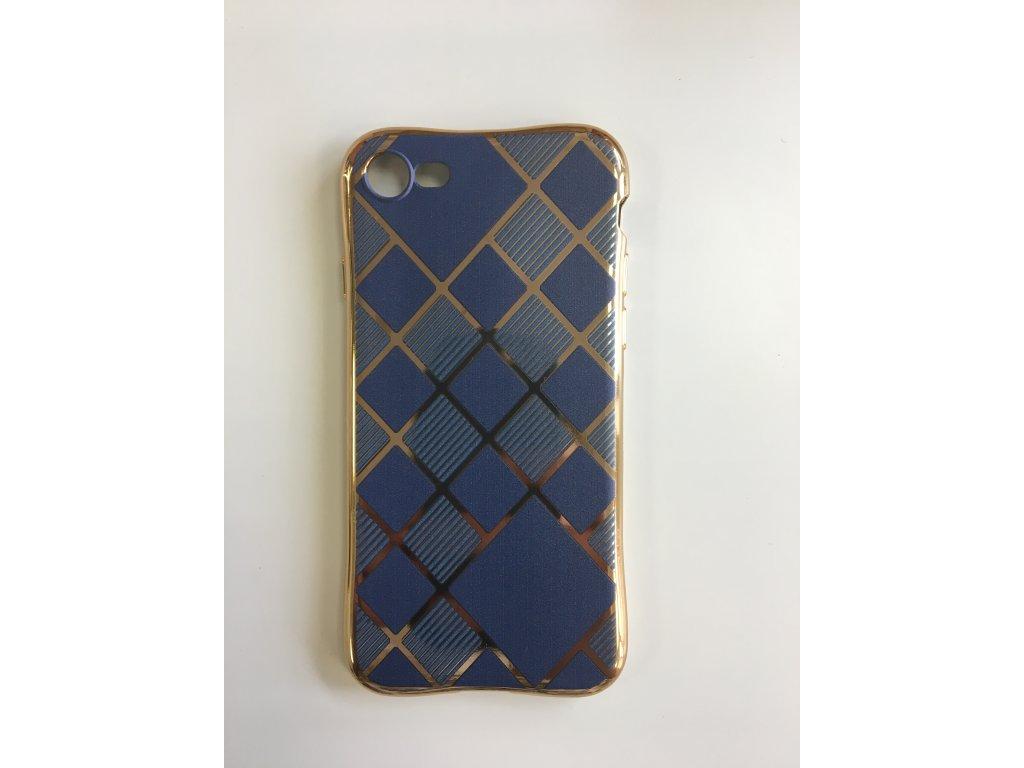 Silikonové pouzdro pro iPhone 78SE 2020