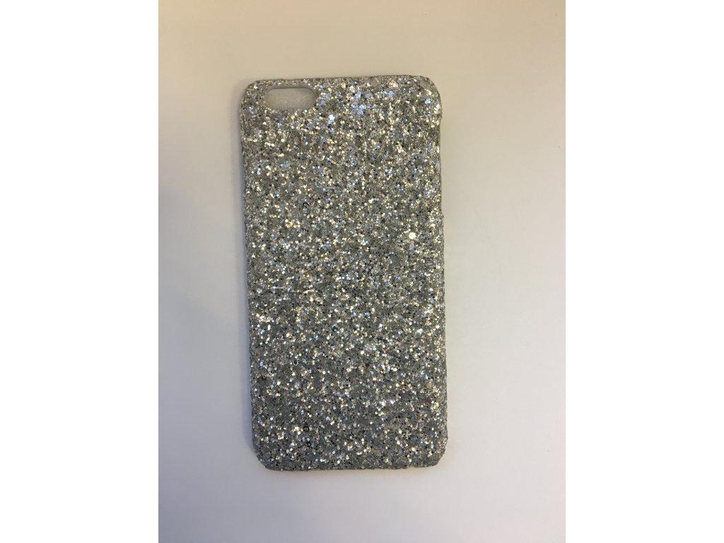 Silikonové pouzdro pro iPhone 7 Plus8 Plus4